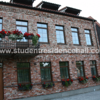 accommodation_for_students_studentresidencehall_1.png