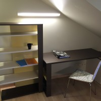 room_rent_student_2_1.JPG