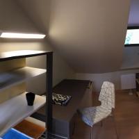 room_rent_student_4_2.JPG