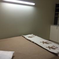 ensuite_room_rent_studentresidencehall_2.JPG