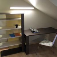 room_rent_student_2_2.JPG